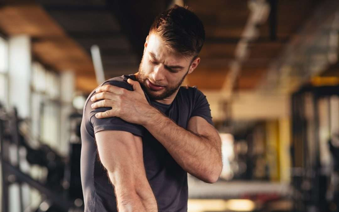Chiropractic care for more than common back pain